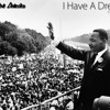 Anis Don Demina - I Have A Dream (Original Mix) [Martin Luther King] {FREE DOWNLOAD}