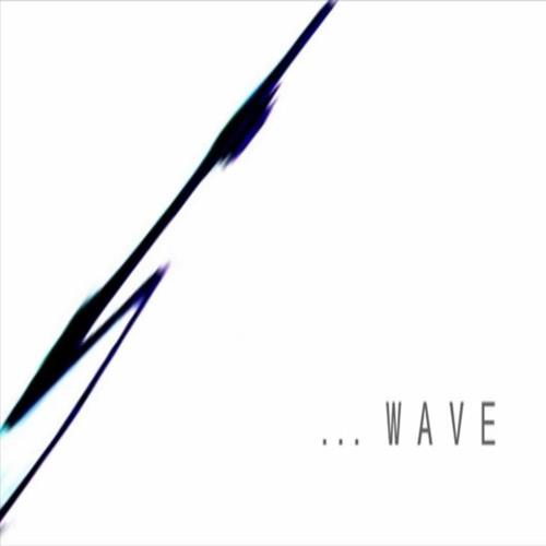 (Sei) WAVE