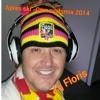 Apres ski -Carnavalsmix 2014 met DJ Floris