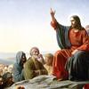 179.TF: 6º Domingo do Tempo Comum - O mandamento da Caridade Portada del disco