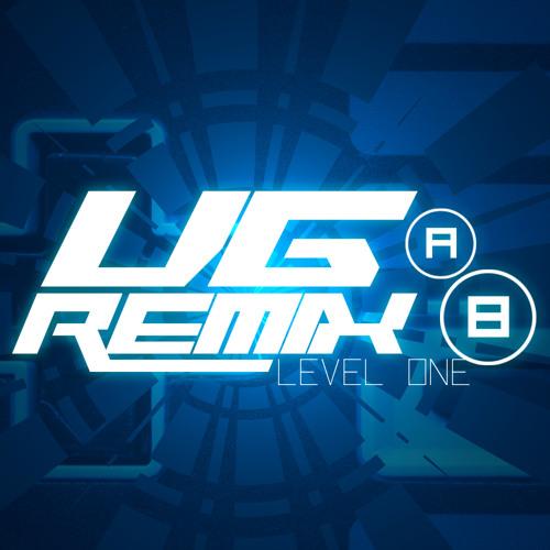 "Street Fighter II Vega Theme Remix """