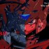Megaman Zero III - Cannonball
