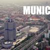 Akram - Münich (Original Mix)