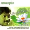 Ardramee Dhanumasa Ravukalonnil Mp3