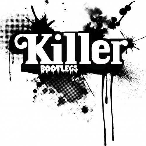 TEKKERKANE - HARDTECHNO BOOTLEGS KILLER @ 175 BPM