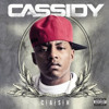 Cassidy - Looking Ass Niggas - Cassidy Lookin Ass Bitches .
