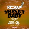K Camp - Money Baby feat. French Montana & Ty $ (Produced by Big Fruit ) Main