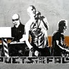 Poets Of The Fall-Where Do We Draw The Line mp3
