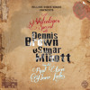 Million Vibes Valentines Special w/Dennis Brown & Sugar Minott - Real Love Never Fade by Daddy Ferma