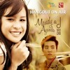Maudy Ayunda - By My Side (feat David Choi)