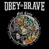 Obey The Brave - Full Circle (Jens guitar cover)