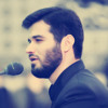 زائر ز خود برون آ وقت سفر رسیده - میثم مطیعی - فارسی.mp3