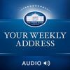 Weekly Address: Calling on Congress to Raise the Minimum Wage (Feb 15, 2014)