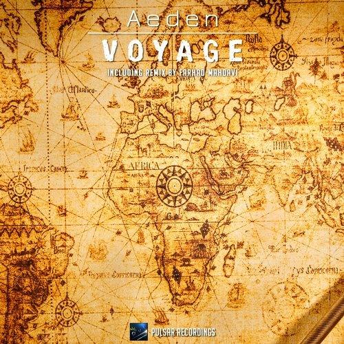 Aeden - Voyage (sample)