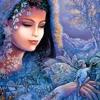 Zia Anjum-Suna Hai Log Usey Ankh Bhar K