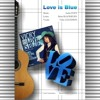 Love is Blue [Solo Classical Guitar]