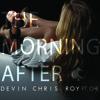 Devin Chris Roy-