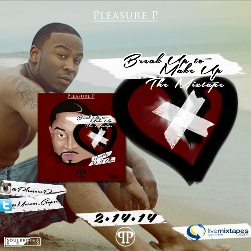 Soaking Wet Prod By Adonis