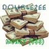 Money ($$$) FREE DOWNLOAD