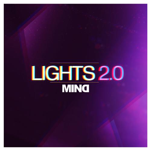 MIND - LIGHTS 2.0