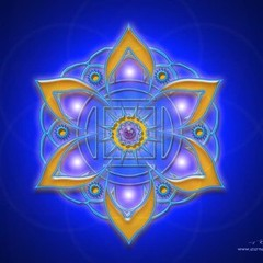 ॐOldSchool Crazy Goa Trance mix (by Goalogique)ॐ 30.11.12__14.59