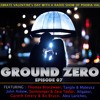 Pooria - Ground Zero 7 (DEMO) FULL FREE on DJPOORIA.com