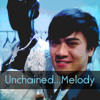 """Unchained Melody"" by ""Righteous Brothers (Ost.GHOST)"" (Cover by ""It-ty Akira"")"