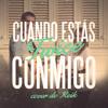 Reik - Cuando estás conmigo (cover acústico by TWICE)