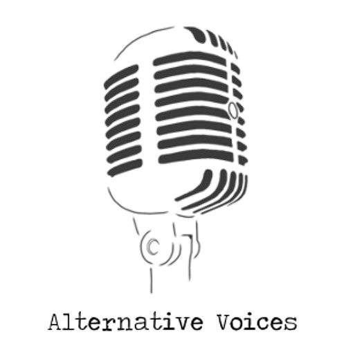 Alternative Voices - Ep. 1: Prof. Michael Hudson On Ireland, Europe, The US And The Financial Crooks