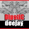 Got A Feeling~ Josh Butler~ DipstiC Deejay Remix