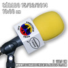 Conciencia Paz y Amor para Venezuela - Playlist Escenarios y Relatos
