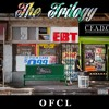 OFCL. - Great Ending / Outro [Produced by Oddisee & PanamaRed]
