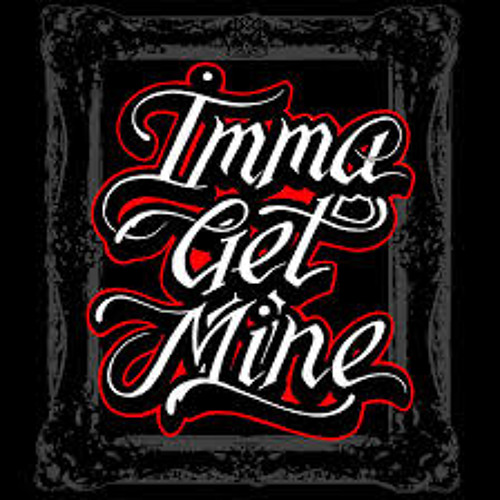 Get Mine - Gaz Trigg & Chris Gresswell