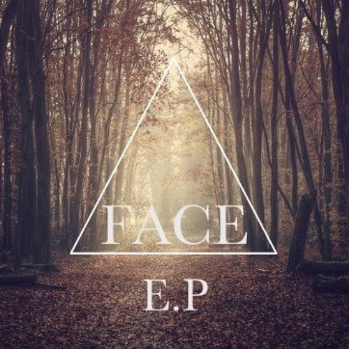 Face (Edit ll) (Buy Now for Free DL)