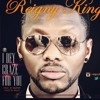 Download I Dey Craze For You.prod by Bantey Mp3