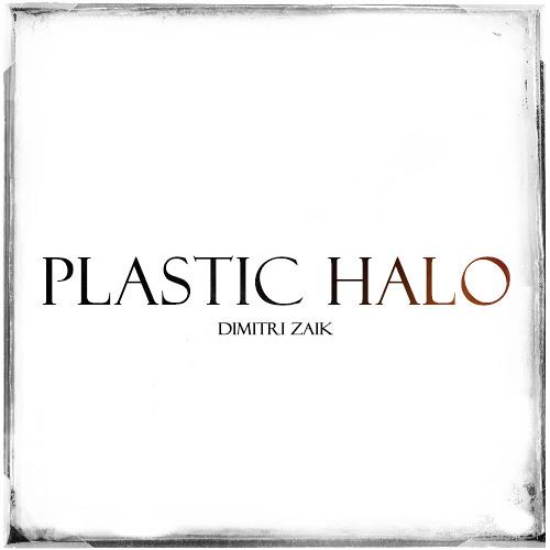 Plastic Halo