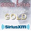 Tom Barrasso, USA Hockey HOF'er on Team USA's D & Goaltending - SiriusXM Radio