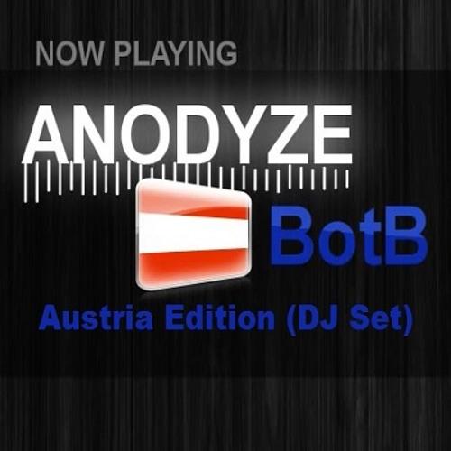 Battle of the Basses - Austria Edition (DJ Set)