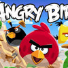 Angry Birds Rap Instrumental.mp3