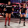 Awesome At Perfection (The Miz and Dolph Ziggler) WWE Theme Song Mash Up