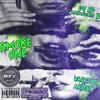 Riff Raff x I Can Tell Stories [Dragged-N-Chopped] by DJ HDZ