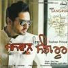 Chana Way - Roshan Prince - New Punjabi Song 2014 mp3
