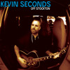 Kevin Seconds - All The Killers