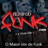 MC Kapela MK - Jogo De Azar - Musica Nova 2014