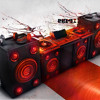 Reggaeton Vs Rock Electro Funk 2014 Dj Xipi mp3
