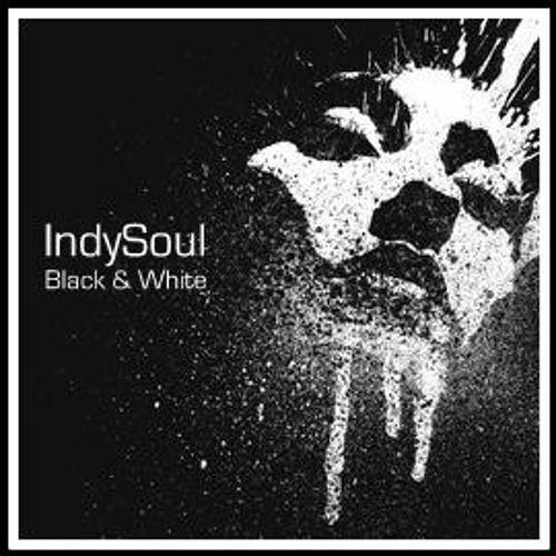IndySoul - Black & White (Original Mix) PREVIEW