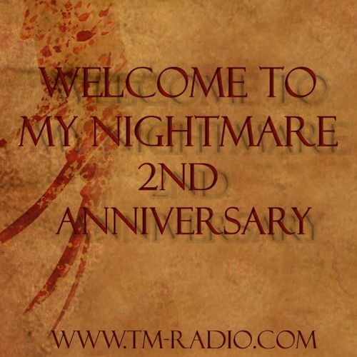 Deanna Avra * WTMN 2nd Anniversary * Feb. 15, 2014