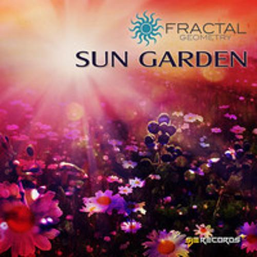 Fractal Geometry - Sun Garden (Quillava's Sunlight Remix)