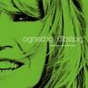Agnetha Faltskog - Walk In The Room 2007 [Intro Shake Mix]