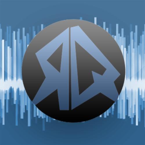 Rage Quit - Waves (Original Mix)